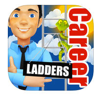 careerladders-icon