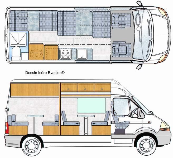 khaldoun (khaldoun0084) on Pinterest - dessiner plan de maison