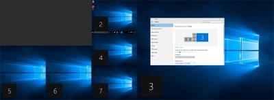VDM Docs: Citrix VDI and Remote PC Support | iShadow