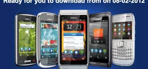 Nokia-Belle-February-8