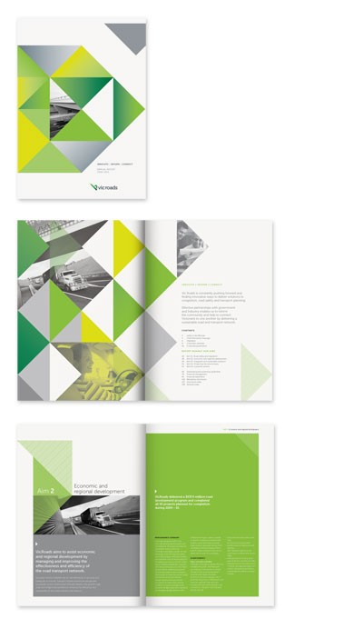 important tips for creative brochure designs