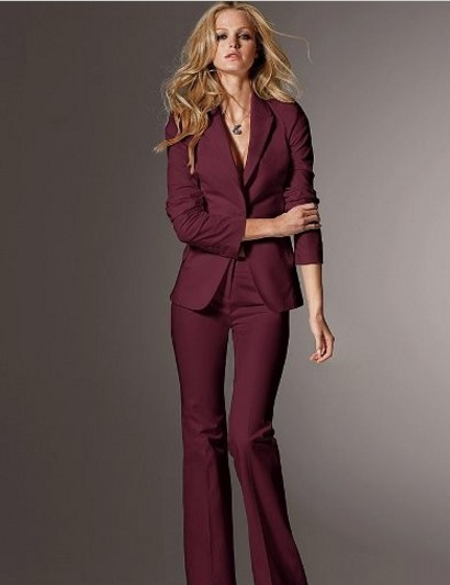 Suits Dresses Women - women suits pant