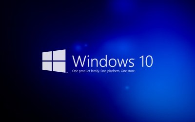 Windows 10 diventa a pagamento. Sbrigatevi!!!