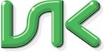 ISK Kunststofftechnik GmbH Logo