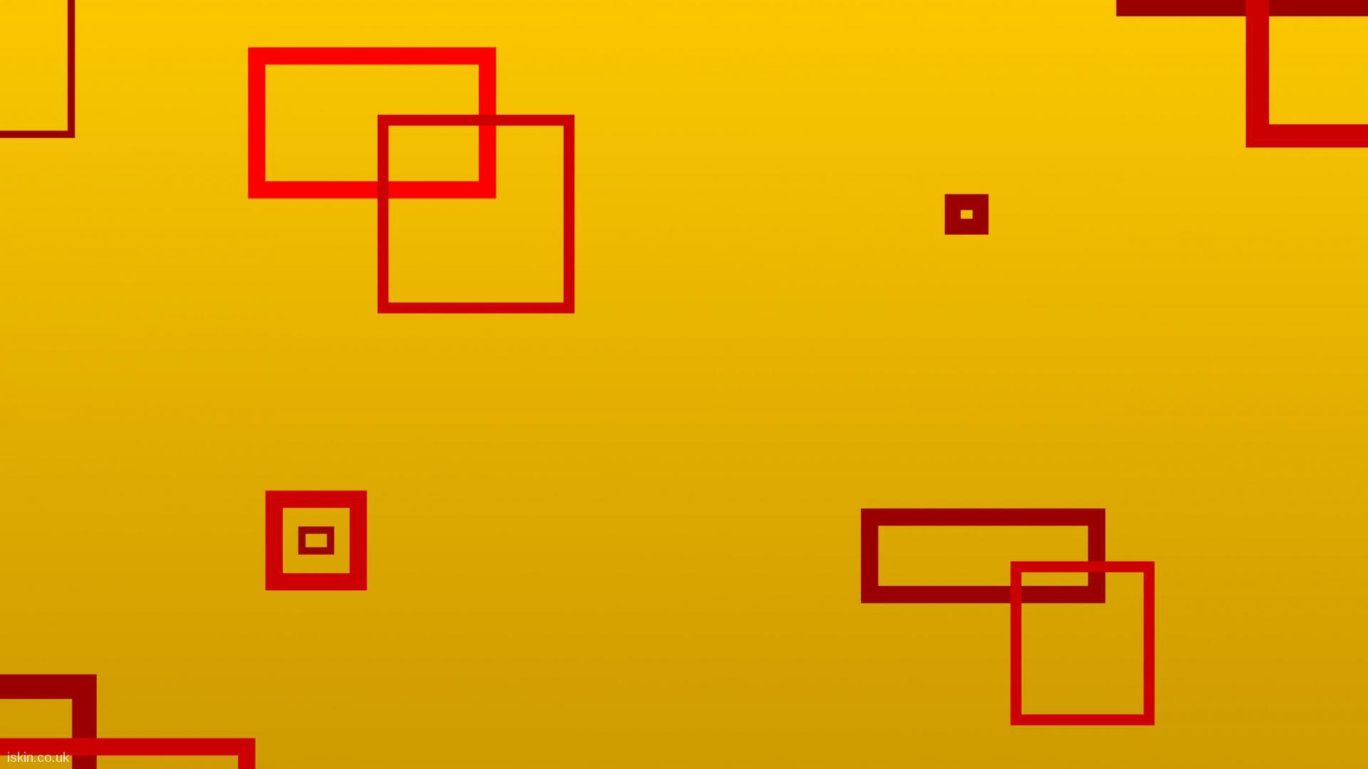 Elegant 3d Desktop Wallpaper Isometric And Geometry Inspired Desktop Wallpapers