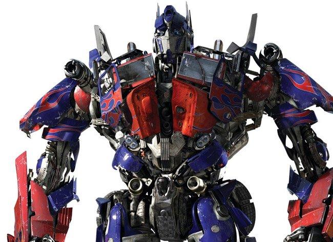 Transformers Fall Of Cybertron Hd Wallpapers 1080p Asus Es Demandada Por El Nombre Transformer Prime Islabit