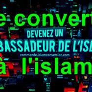 2016-01-18 21_28_38-Se-convertir-a-l-islam_4_GTV.mp4