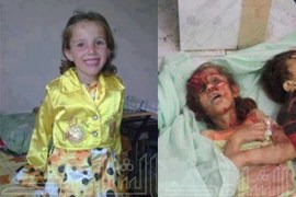 petite-fille-martyre