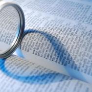 biblepreview