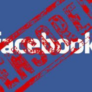 Facebook-censure-abusive-justice-740x431
