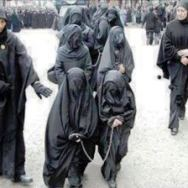 daesh-girls-slaves-isis-3