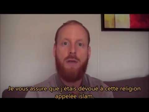 Forum rencontre musulman