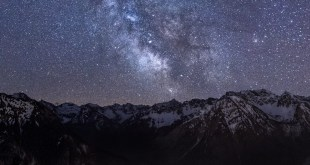 23233_miscellaneous_milky_way_view_from_earth