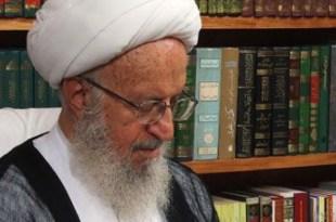 Ayatollah-Naser-Makarem-Shirazi-77111-950x450