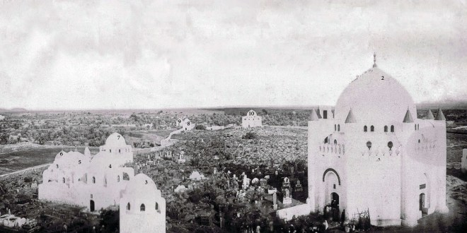 Jannatul-Baqi_before_Demolition