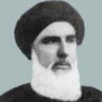 Sharafuddin_Musawi