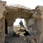 afghanistan_ridley