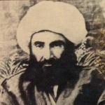 ahmad_naraqi