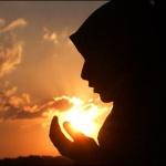 allah_gave_me_love_abbas