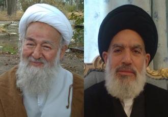 ayatollah_shahabadi_ayatollah_milani