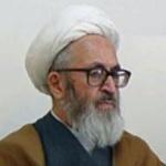 ayt_jafar_subhani