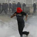 bahrain_riots