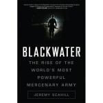 blackwater_abdel-saheb