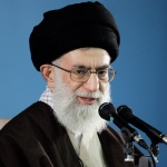 clergy_khameni