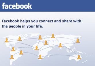facebook_bulldozing_social_landscape_haider