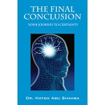 final_conclusion_abushahba