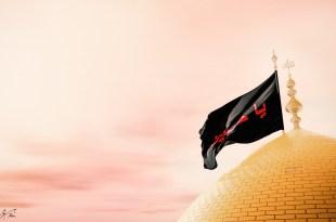 imam_hussain_shrine___by_kid3o-d6tpsb3