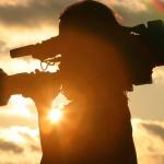 islam_on_film