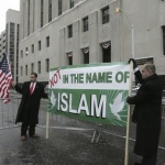 islam_religion_peace_shah