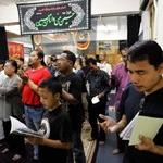 latest_raid_shia_malaysia_jawad