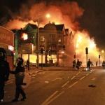 london_riots_voices_unheard_ayaz