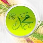 messenger_mailman_jawad_small