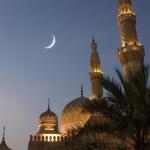 moonsighting_rizvi_small
