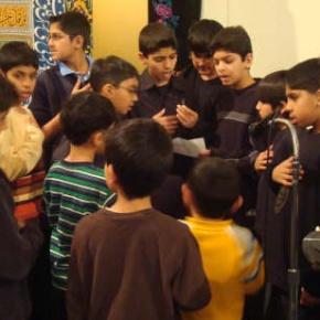 muharram_etiquette_syed