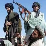 pakistan_lawlessness_hasanain