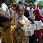 pakistan_relief_small