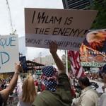 radicalization_demonization_hate_beatty_small