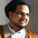 sayyid_abulqasim_rizvi
