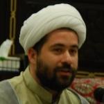 shaikh_hamid_waqar