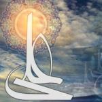 shia_imam_ali_jawad_small