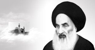 sistani_by_designsofakhter