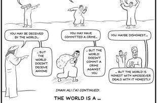 sufi-comics-is-the-world-an-evil-place