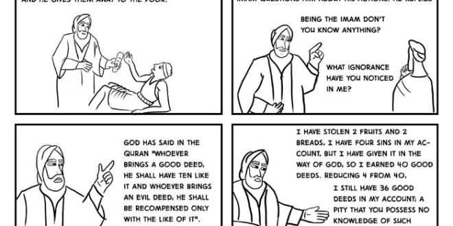 sufi-comics-justifying-wrong-actions