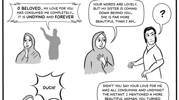 sufi-comics-the-meaning-of-love