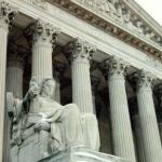 supreme_court_nam