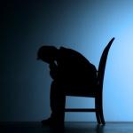 understanding_depression_shebak